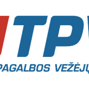 TPVA_logo