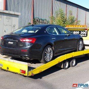 Automobilio transportavimas 02