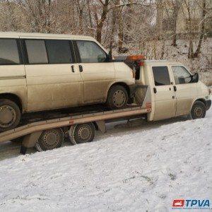 Automobilio transportavimas 03